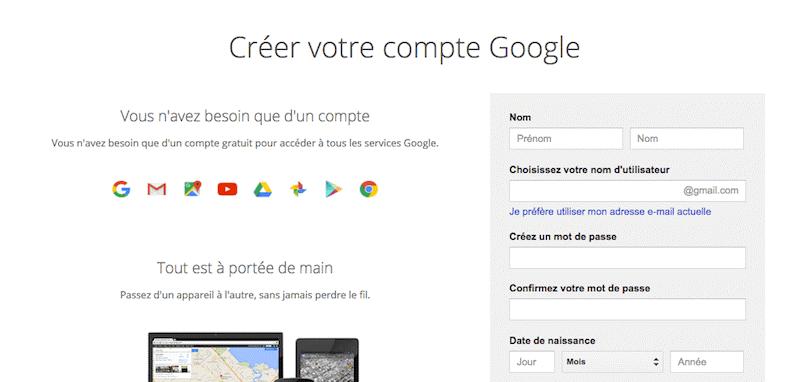 creer-compte-google